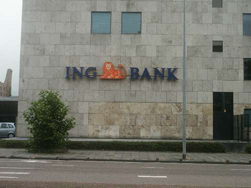 Amsterdam_Zuidoost_ING-Bank_02_PM07