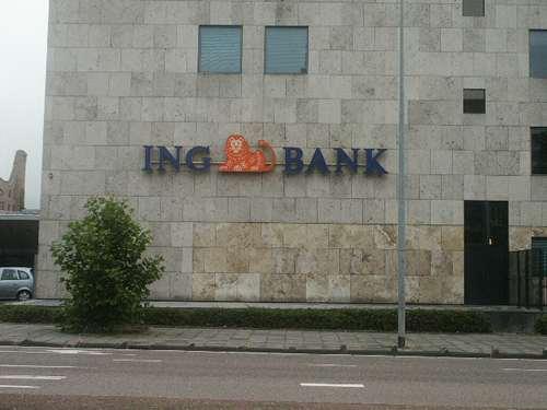 Rekordowy zysk netto ING Banku Śląskiego po trzech kwartałach 2014 roku