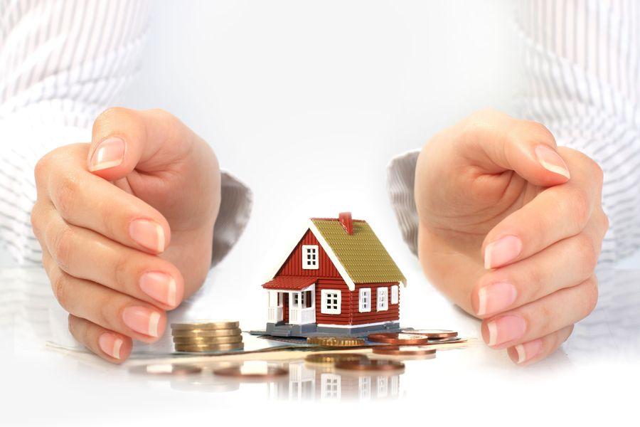 Kredyty hipoteczne zdrożały w 2/3 banków