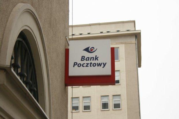 bankpocztowa