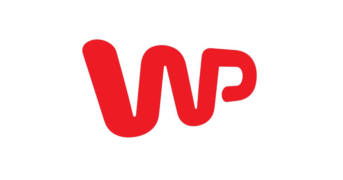 Grupa Wirtualna Polska kupuje radia internetowe OpenFM i PolskaStacja