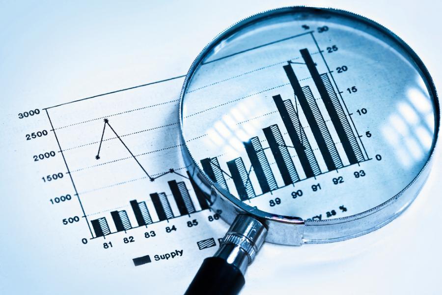 PZU Inwestycje wspiera innowacyjne spółki