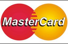 Mastercard-Logo-Wallpapers-4
