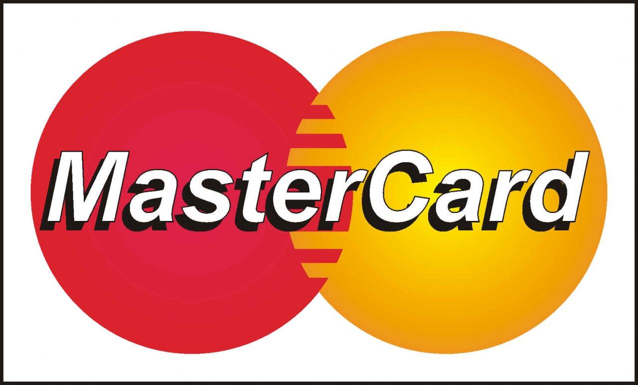 Mastercard-Logo-Wallpapers-4
