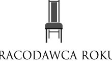 logo Pracodawca