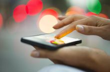 bankowość-mobilna