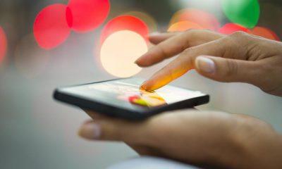 bankowość mobilna ING