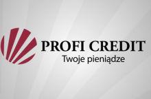 proficredit-pozyczka