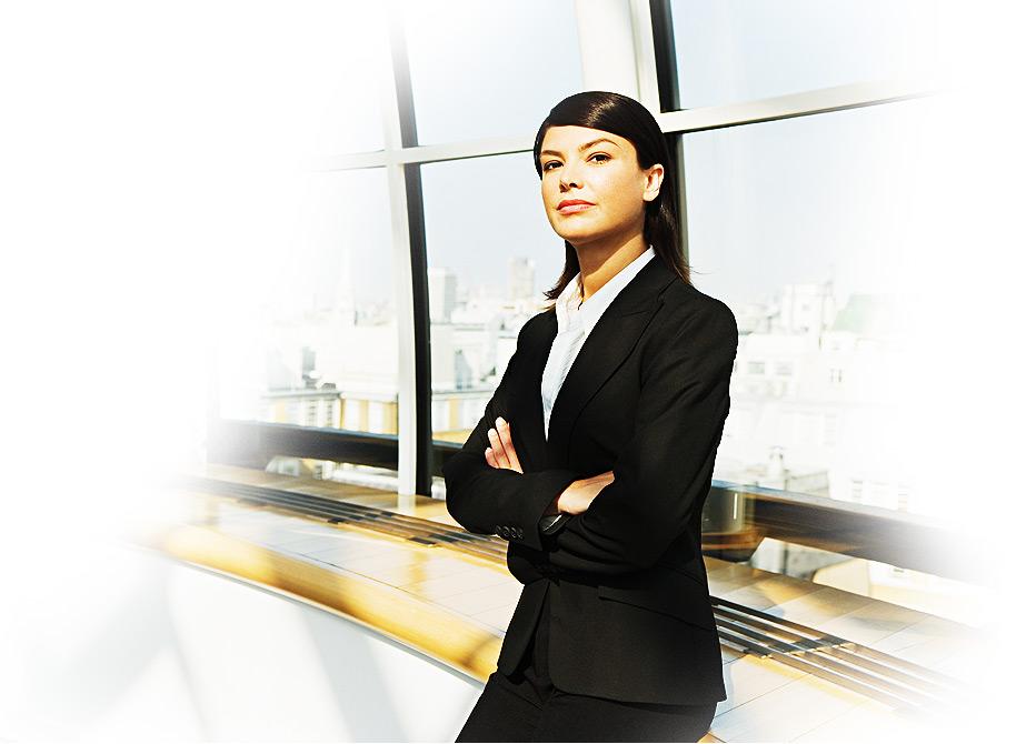 Internetowy system dla doradcy podatkowego i biura rachunkowego