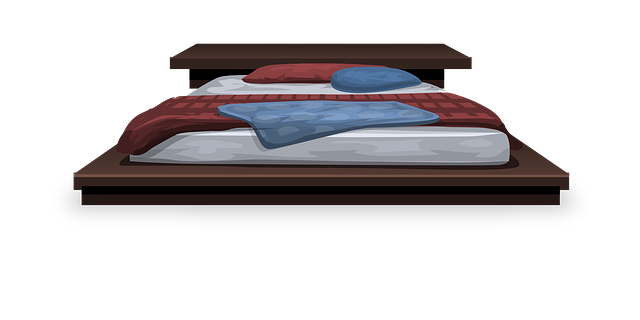 bed-575804_640