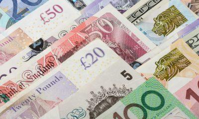 Trader walutowy - ciężki zawód