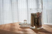 oszczedzaj-na-wymianie-walut