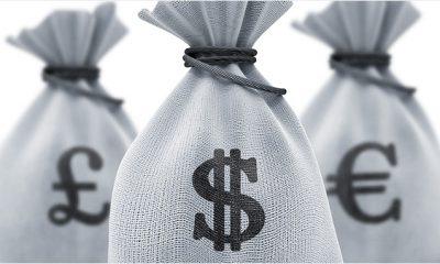 W ubiegłym roku wpłynęło 450 skarg dotyczących kredytów walutowych