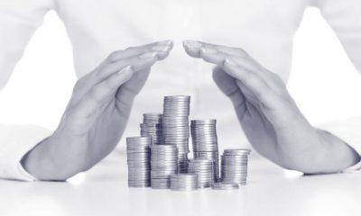 Ubezpieczeniowe fundusze kapitałowe