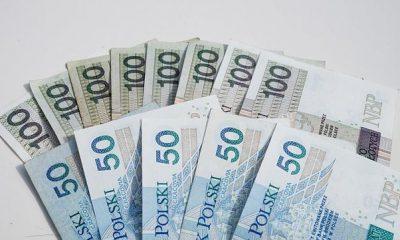 Towarzystwo pożyczek wzajemnych