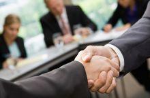 biznes_negocjacje_02