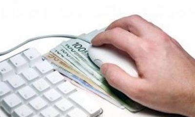 Jak bezpiecznie korzystać z bankowości?