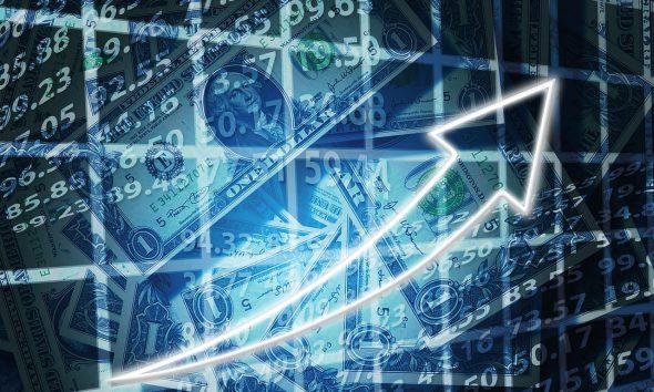 Za 3 lata czeka nas spadek tempa rozwoju gospodarki