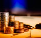 Jak-sfinansowac-dzialalnosc-firmy