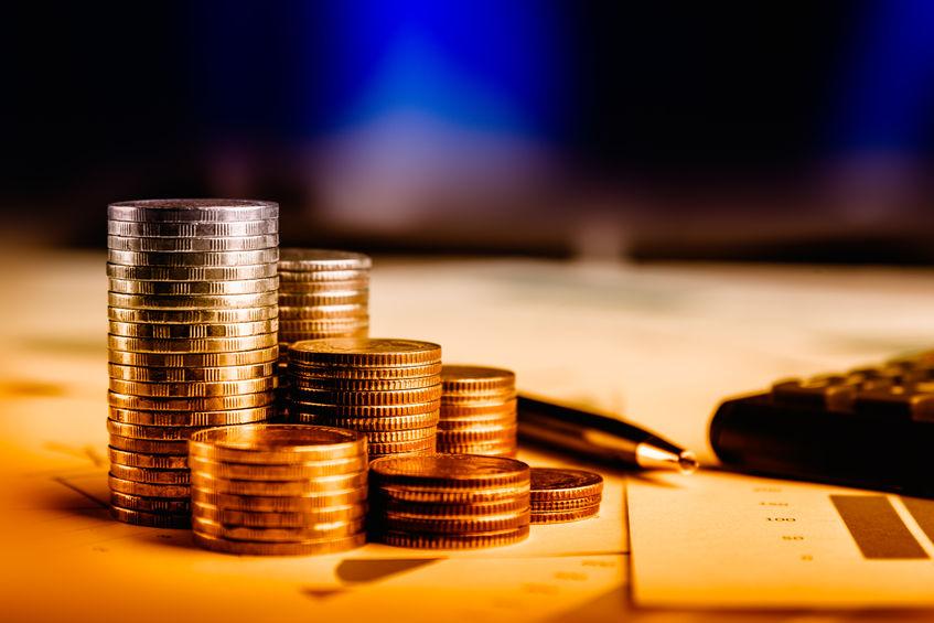 Jak sfinansować działalność firmy?