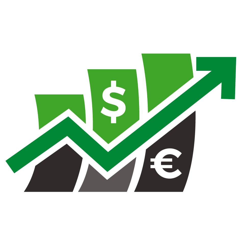 moneymagazine-favicon