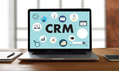 co to crm