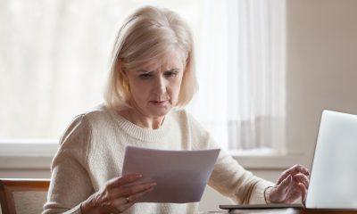 Zalety ubezpieczenia emerytalnego. Dlaczego warto pomyśleć o emeryturze już wcześniej_