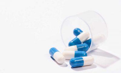produkcja lekow